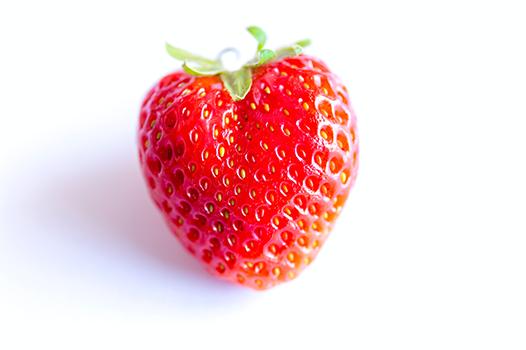 căpșună