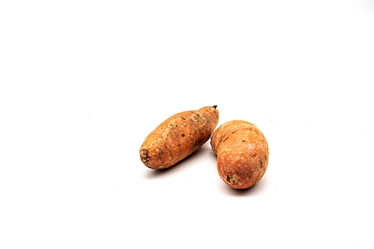 yer elması